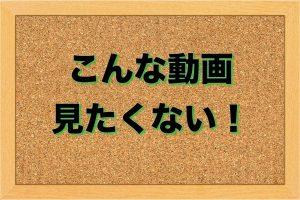 image-1024x683