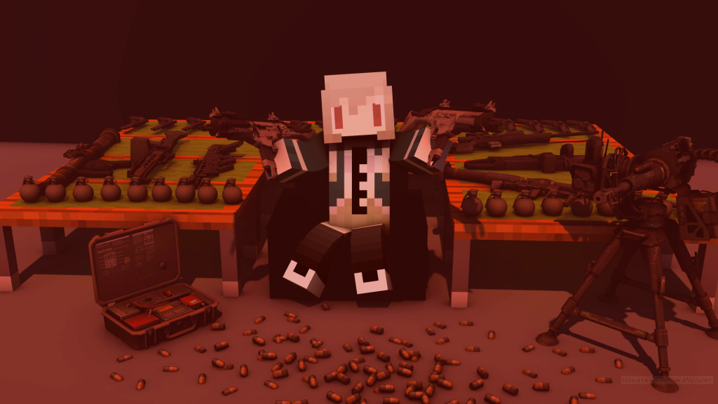 novaskin-minecraft-wallpaper (4)