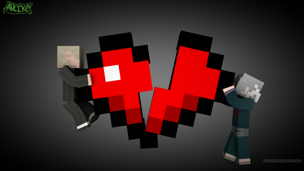 novaskin-minecraft-wallpaper (9)