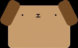 nc141429